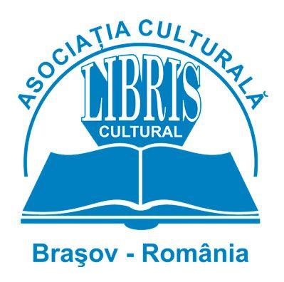 Asociatia-Libris-Cultural-Brasov