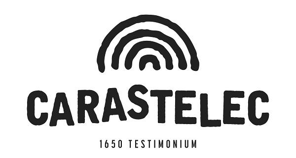 Carastelec