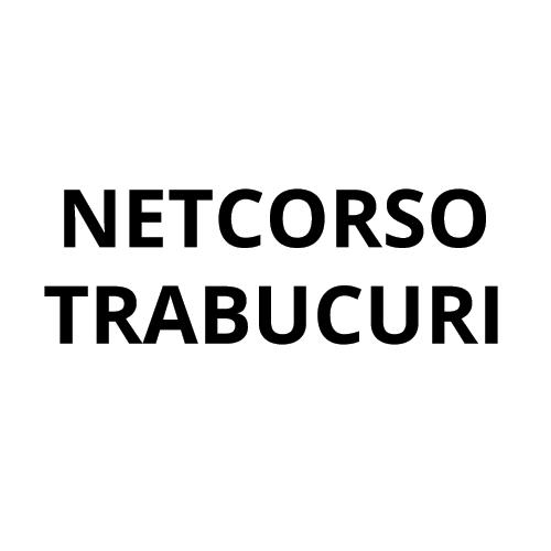 NETCORSO