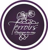 terroirs