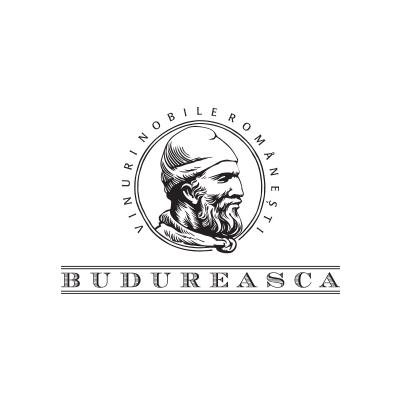 Budureasca