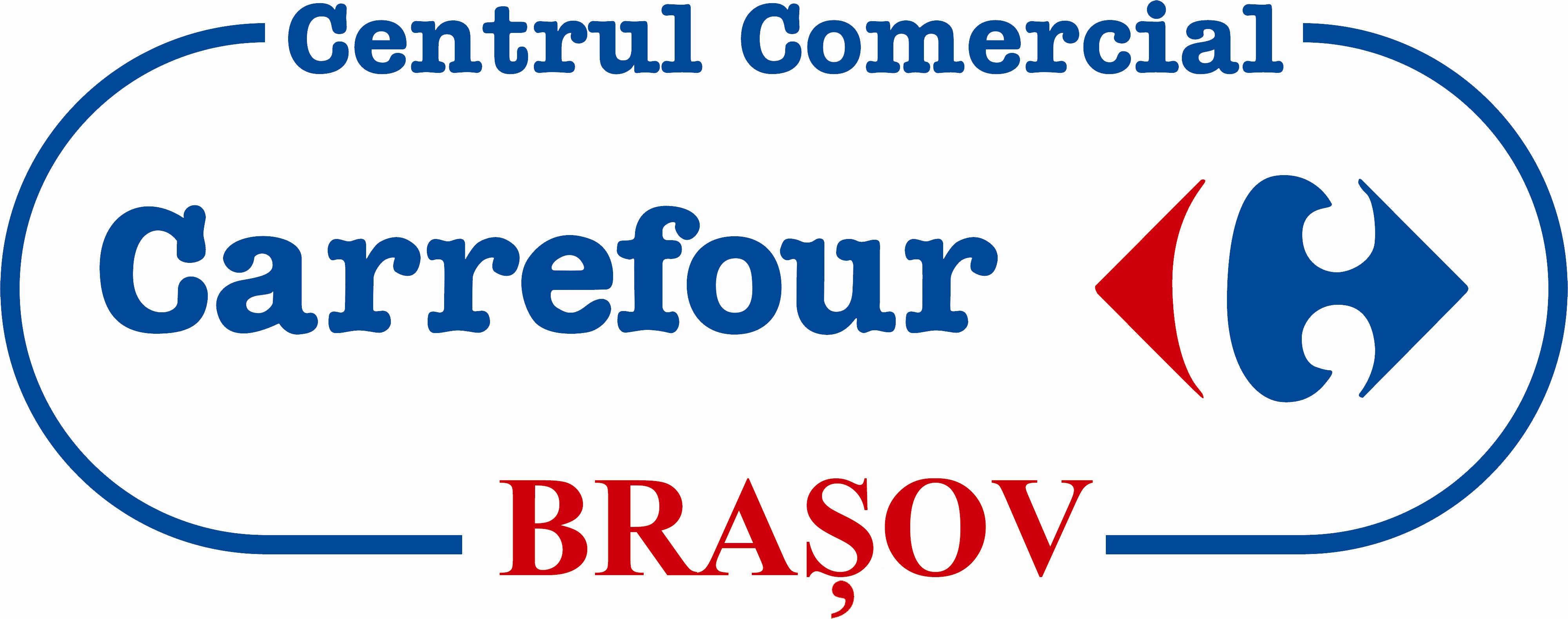 Carrefour Brasov