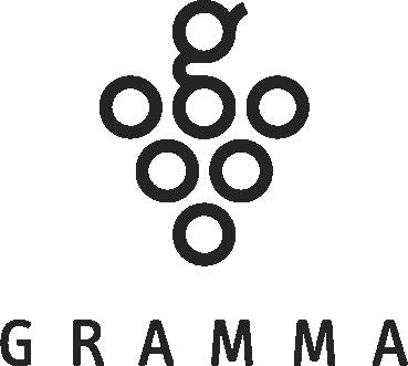 crama gramma-blak2