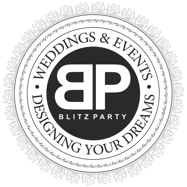 logo_blitzparty_final