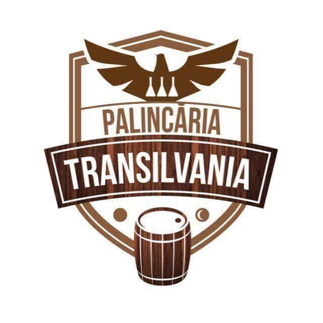 palincaria transilvania