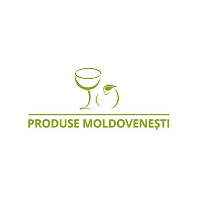 prod_moldovenesti